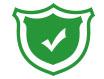 市场监管总局关于24批次万博体育app不合格情况的通告〔2019年 第8号〕