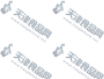 宁波未发生地产万博体育app安全事故