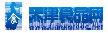 万博manbetx官网手机版万博体育app网logo