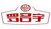 河南名宇王者体育app下载有限公司