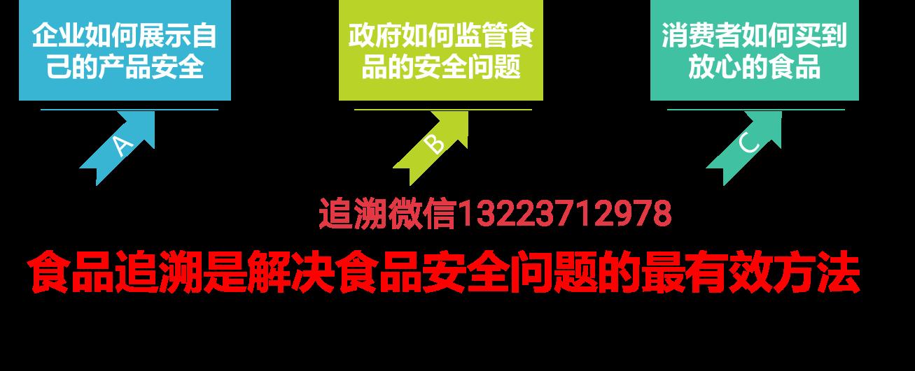天津市卫鼎轩餐饮发展有限公司未及时清理超过保质期的王者体育app下载案