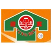 天津市肉类联合加工厂