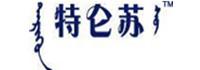 """特仑苏牛奶的营销法宝——""""模糊控制"""""""