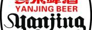 """燕京啤酒用服务彰显""""本色"""""""