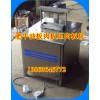火锅肉卷加工设备,肥牛油板压肉板机,羊肉肉砖压肉板机