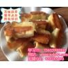 安徽早餐早点技术培训哪里专业培训土家酱香饼技术?