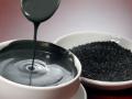 黑芝麻的营养价值高 黑芝麻的7种家常吃法